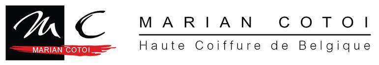 Salon infrumusetare| Coafura | Frizerie | Academie de coafura